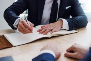Florida Probate Estate Planning Guardianship Family law firm, Patriot Legal Group, Patriot Legal Group